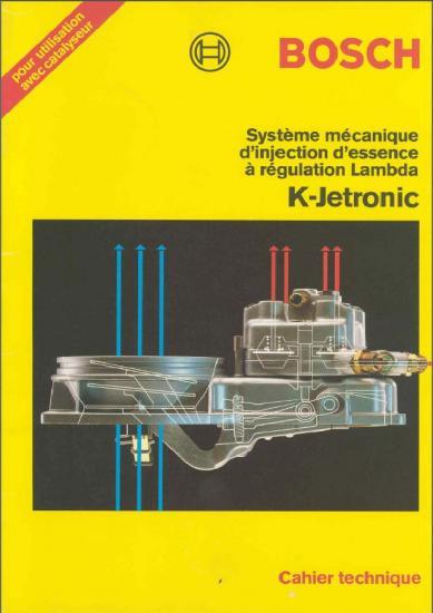 k-jetronic.jpg